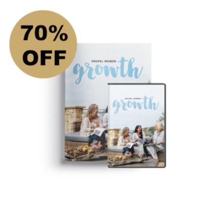 Growth Leader Kit