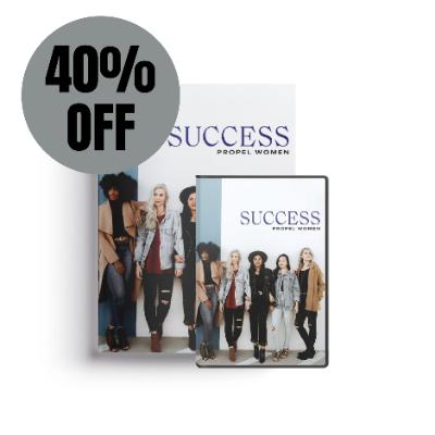 Success Leader Kit