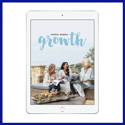 Conversation Series: Growth PDF