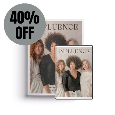 Influence Leader Kit
