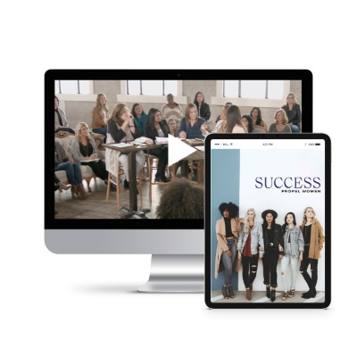 Success Leader Kit (Digital Download)