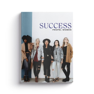 Success Workbook