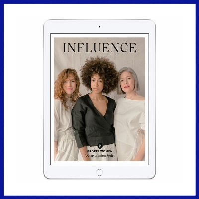 Conversation Series: Influence PDF