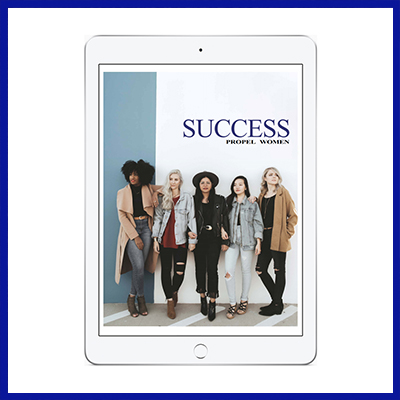 Conversation Series: Success PDF