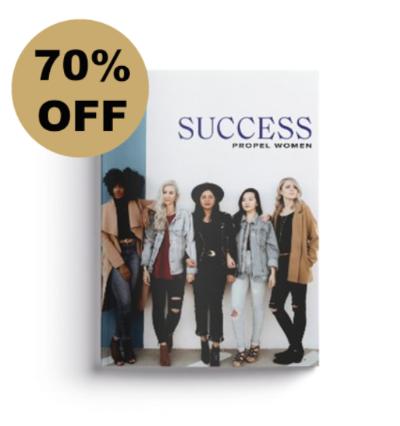 Success Workbook