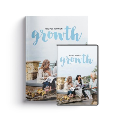Growth Leader Kit