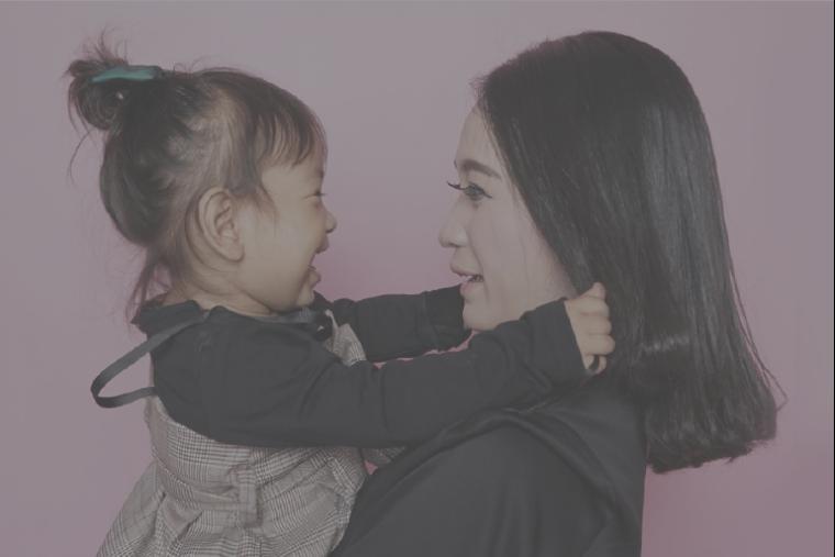 The 5 Skills That Make Mamas the Best Entrepreneurs