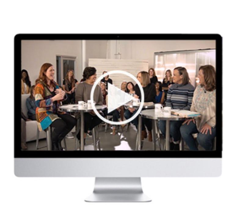 Conversation Series: Wisdom - Videos