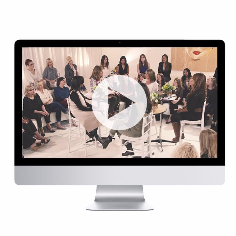 Growth: Digital Videos