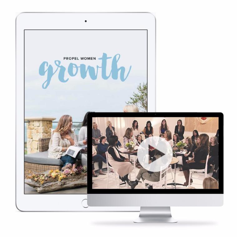 Growth: PDF & Videos
