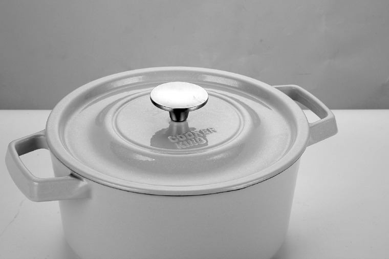 Single Sister: Buy the Beautiful Kitchenware