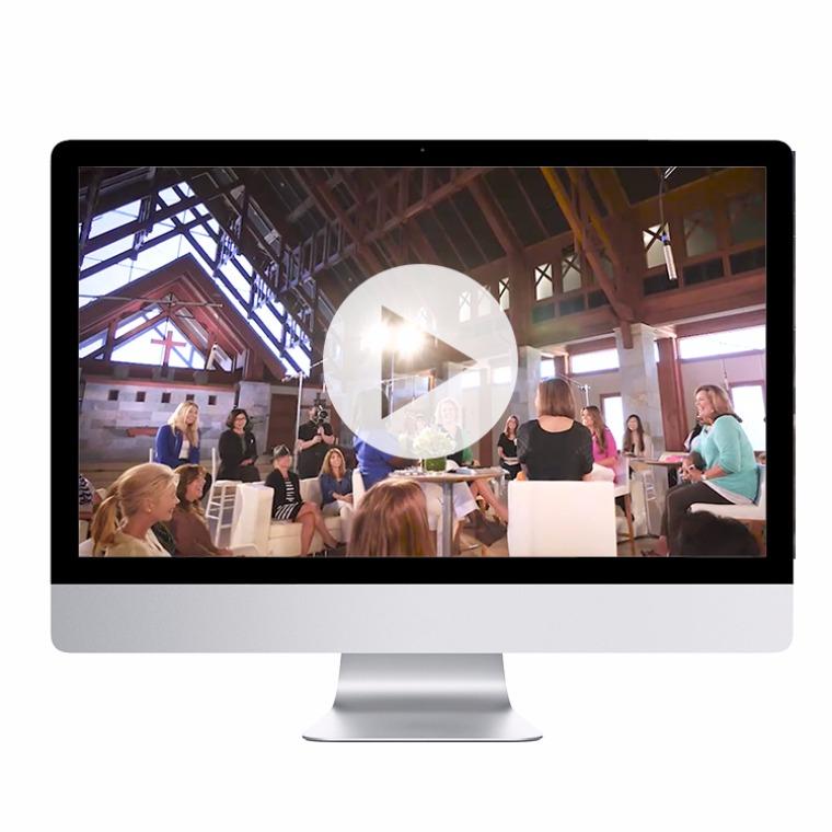 Conversation Series: Momentum Digital Videos