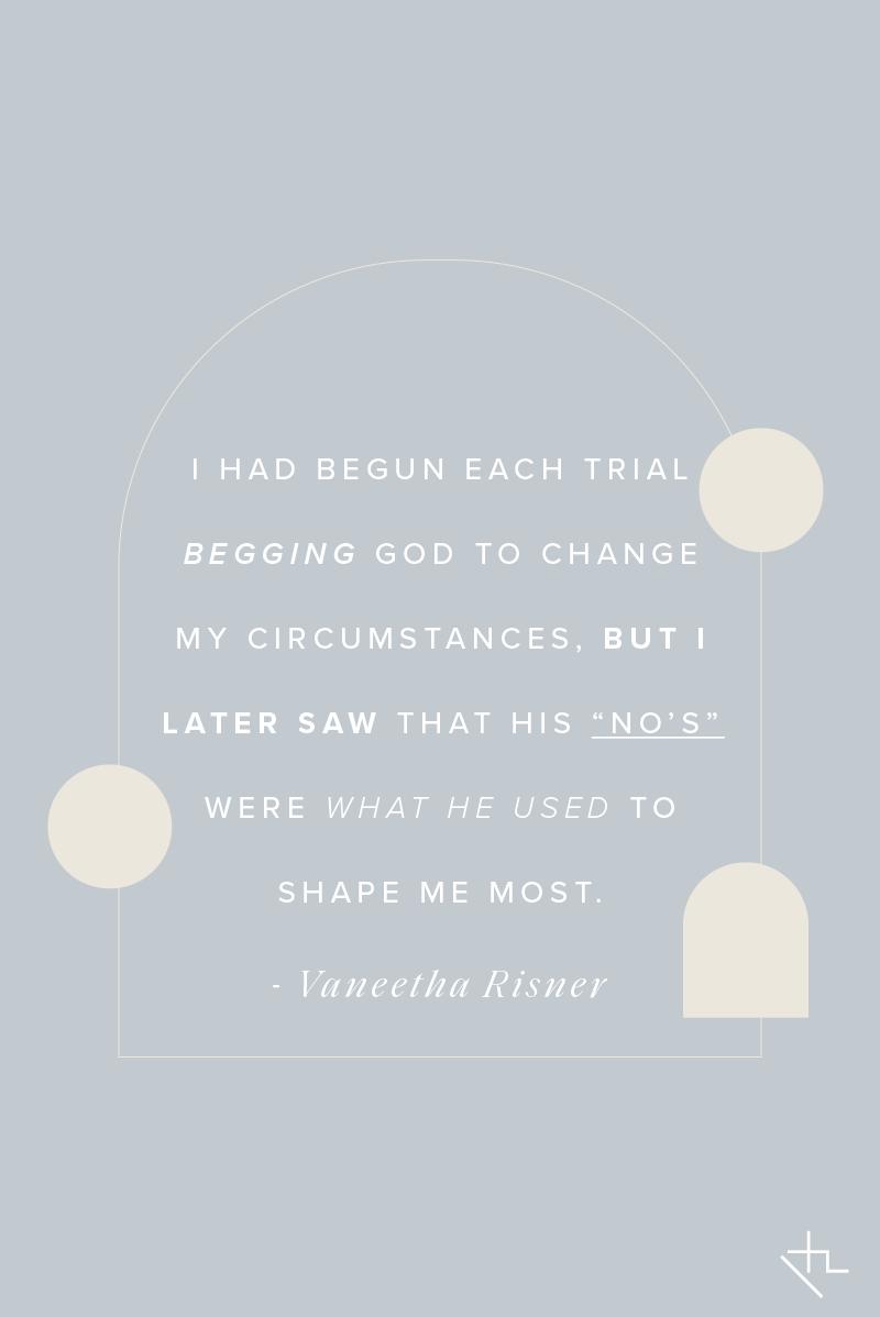 Vaneetha Risner - Pinterest Image