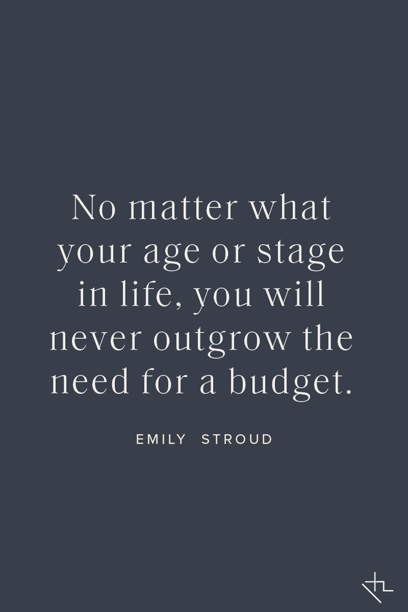 Emily Stroud - Pinterest Image