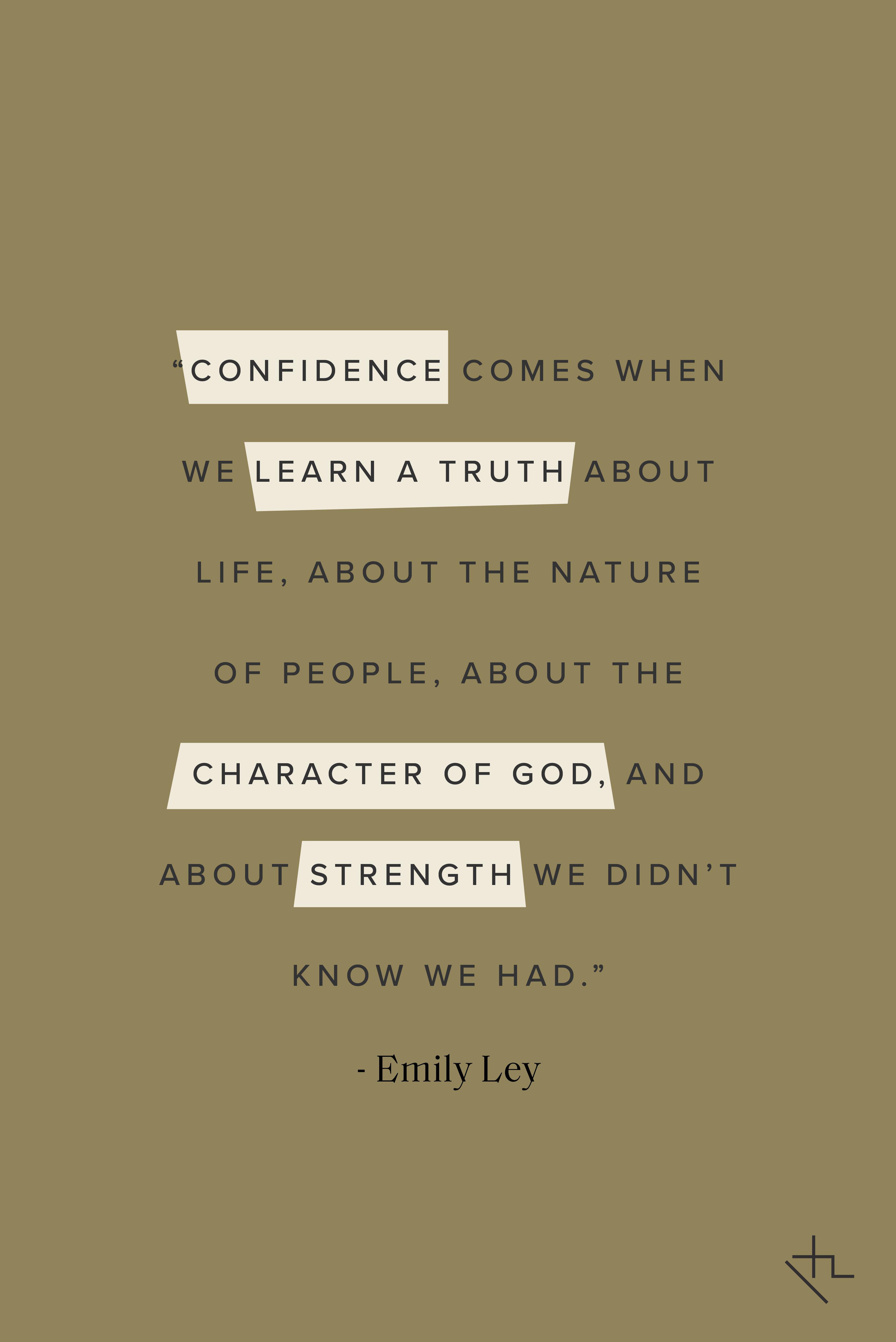 Emily Ley - Pinterest Image