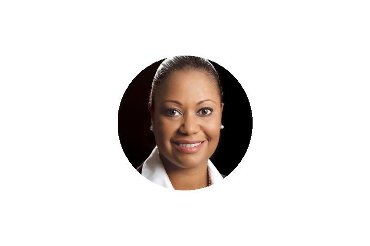 Dr. Shelette Stewart