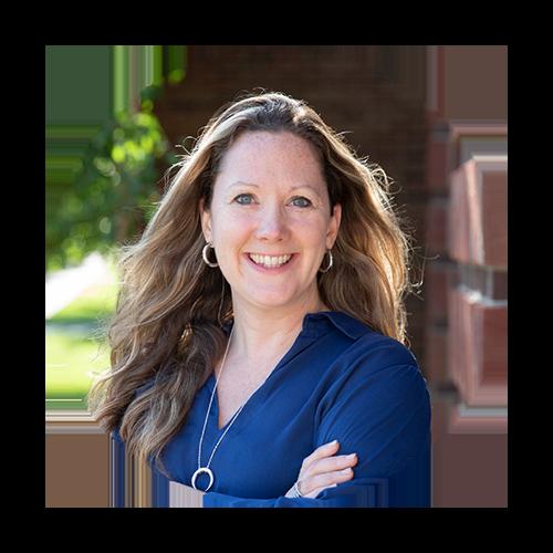 Dr. Hannah Stoltz