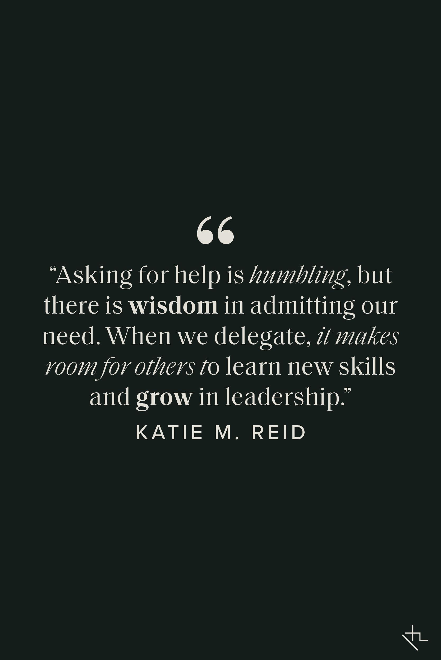 Katie M. Reid- Pinterest Image