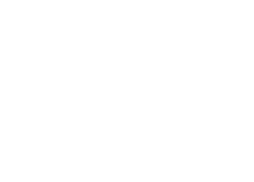 Propel Leader FAQ's