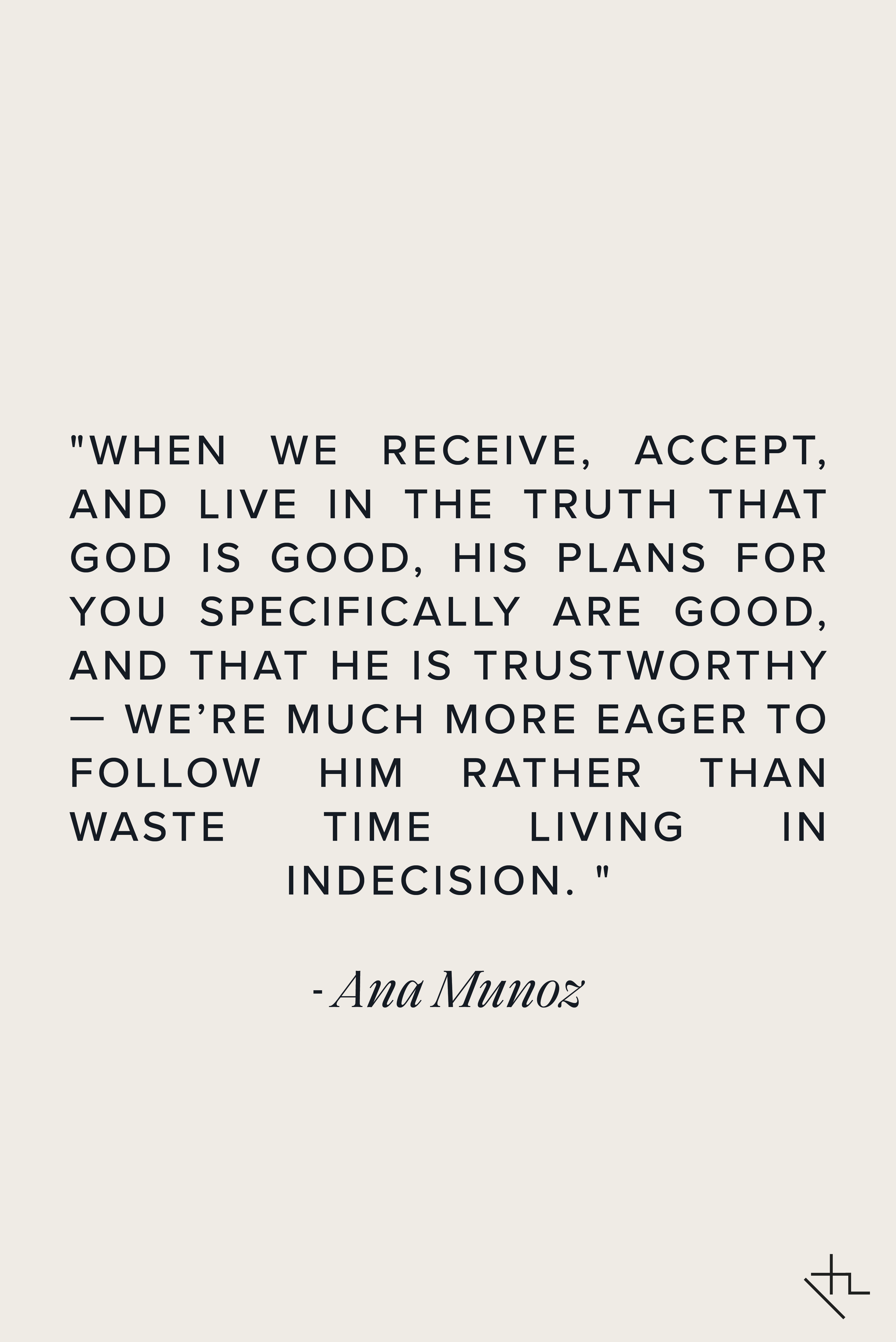 Ana Munoz - Pinterest Image