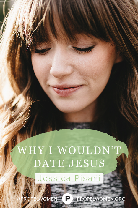 Christian dating and singleness