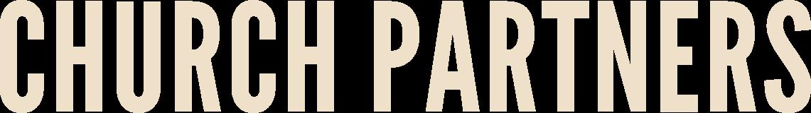 Church Partners